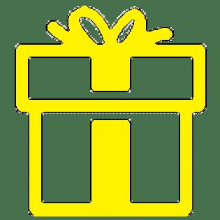 Fidelite jaune