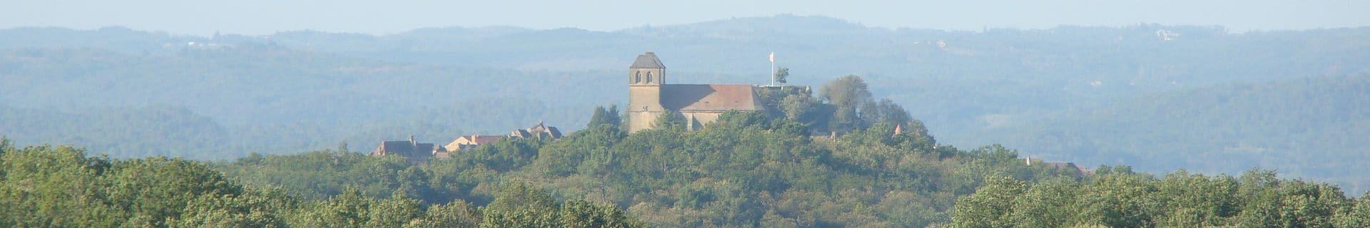 Location cabane - Le Rêve - Village de Bouriane